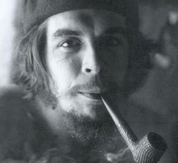 La configuración del sujeto político latinoamericano en el pensamiento de Ernesto Che Guevara