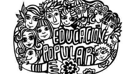 La necesidad del pensamiento crítico en la práctica pedagógica para los tiempos de ruptura. Una apro