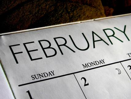 19 de febrero