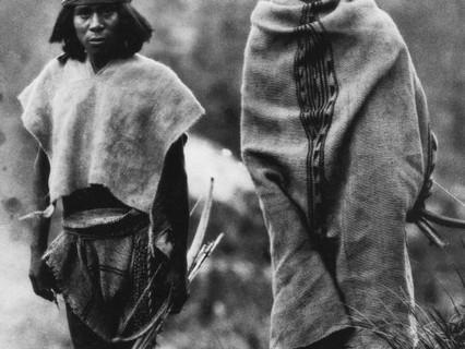 El reconocimiento y justiciabilidad de los derechos colectivos de los pueblos indígenas