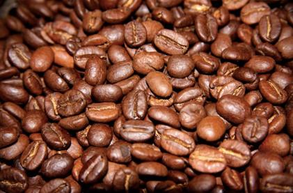 El café como creador natural de espacios públicos en una ciudad caótica