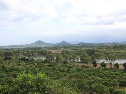 Presencia teotihuacana en la costa del Golfo: las evidencias en el centro-norte de Veracruz