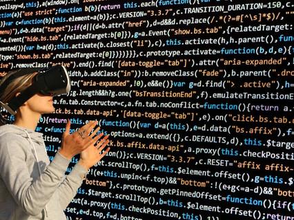La privacidad en tiempos de realidad virtual