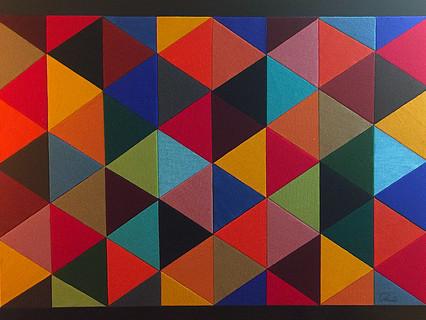 Juegos con formas y colores