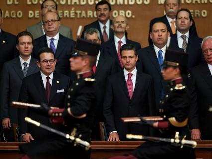 Entre bombos y tarolas de un centenario: algunas claves para la educación constitucional en México