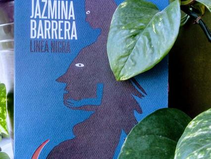 Una historia de Doppelgänger. Linea Nigra de Jazmina Barrera
