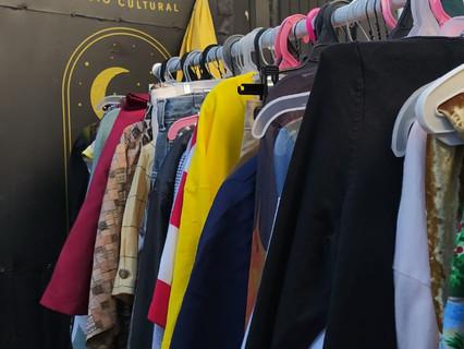 Instagram como nuevo espacio comercial en Pachuca. Análisis desde la sociología clásica alemana