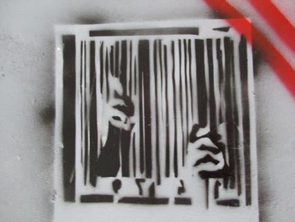 La libertad como moral de las sociedades actuales