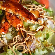 Asian Chicken Salad*