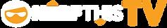 NTTV-Full-Logo