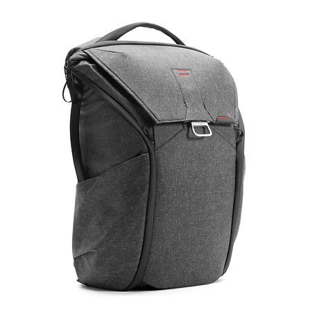 peak-design-everyday-backpack-30-l.jpg