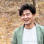 shuheihirooka 2.jpg