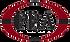 pba_llc_logo_transparent1.png