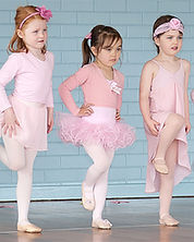Kinderballet Kiddies.jpg