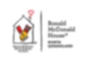 RMHC_House_NTH_QLD2.png