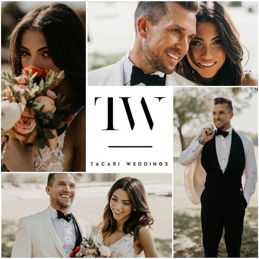 Tacari Weddings Feature-Vine and Vow.jpg