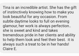 Claire E. Review.jpg