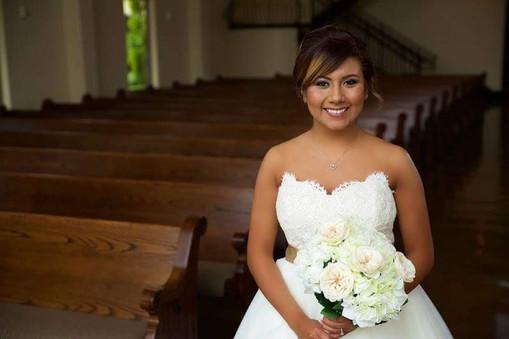 Elise Wedding.jpg