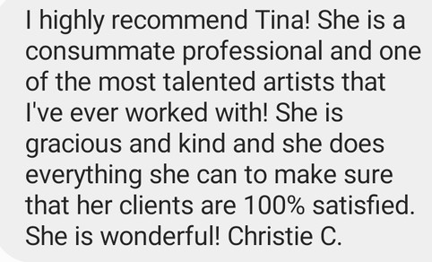 Christie C. Review.jpg