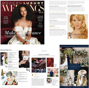 Mod Lux Weddings Fall 2019.jpg