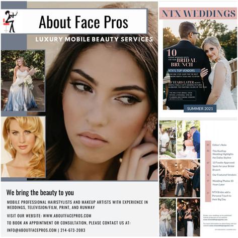 NTX Weddings Magazine Ad.jpg
