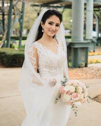 Fadwa Wedding Day.jpg
