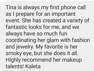 Kaleta J Review.jpg