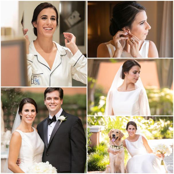 Lauren B. Wedding .jpg