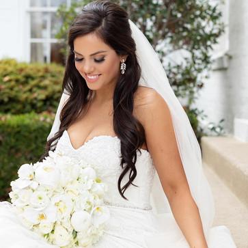 Claire Wedding.jpg