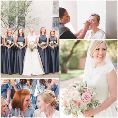 Lesley Wedding.jpg
