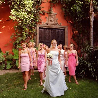 Brides Mag - Cari Wedding with BMs.jpg