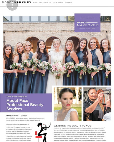 ModLux Weddings Ad.jpg