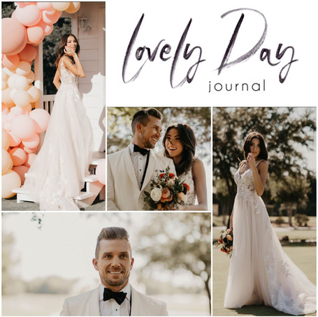 Lovely Day Feature-Vine and Vow.jpg
