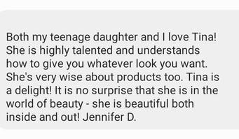 Jennifer D. Review.jpg