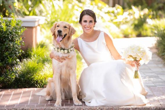 Lauren Wedding 1.jpg