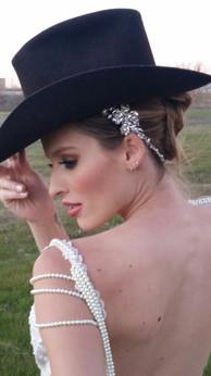 Cowgirl Bride.jpg