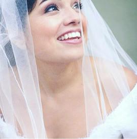 Roberta Wedding.jpg