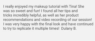Dulany B. Review.jpg