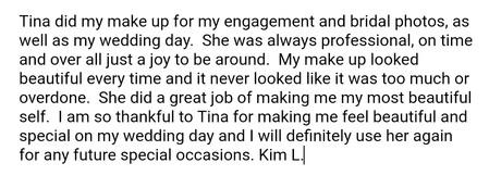 Kim L. Review.jpg