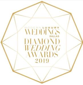 ML Diamond Awards 2019 Nominee.jpg