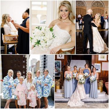 Hannah Wedding.jpg