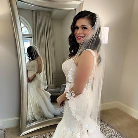 Denise Casteneda Wedding.jpg