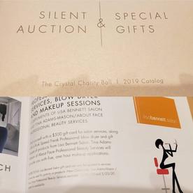 Cyrstal Charity Silent Auction 2019.jpg