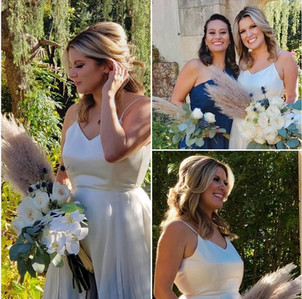 Krista Wedding 2.jpg