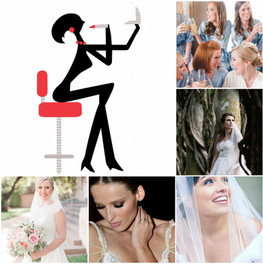 Wedding Collage 2.jpg