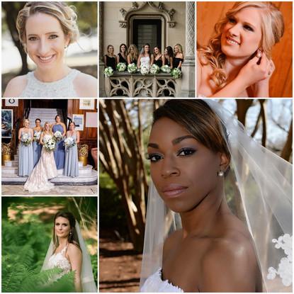 Wedding Collage 1.jpg