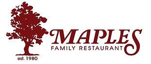 Maples Official Logo.jpg