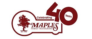 Maples40 extended.png