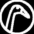piccolo-logo-white.png