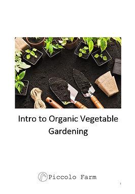 Intro to Organic Vegetable Gardening.JPG
